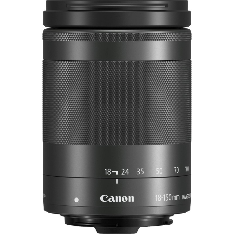 canon-ef-m-18-150-is-stm-004