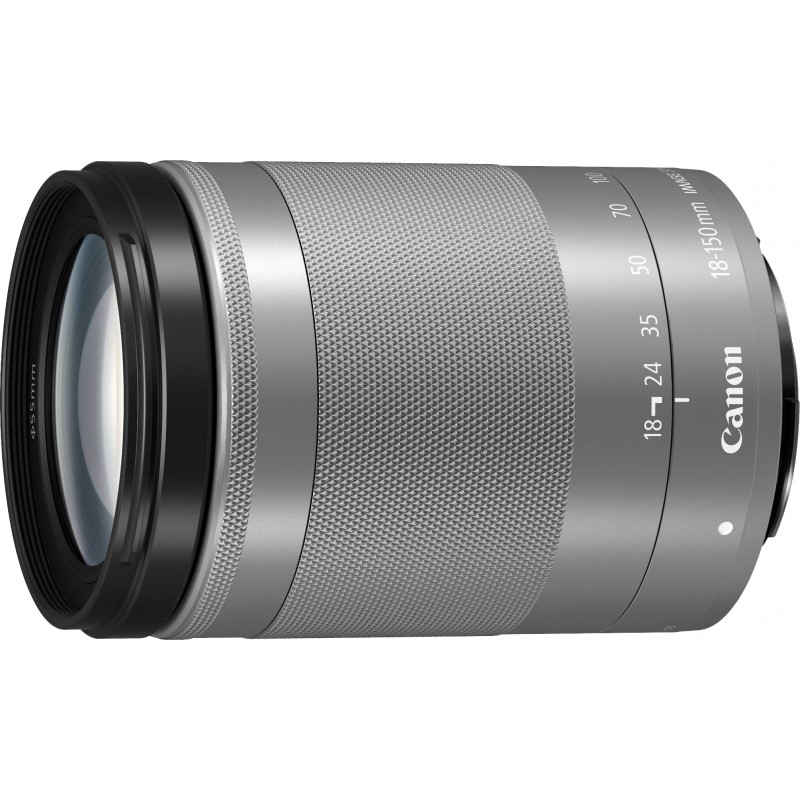 canon-ef-m-18-150-is-stm-005