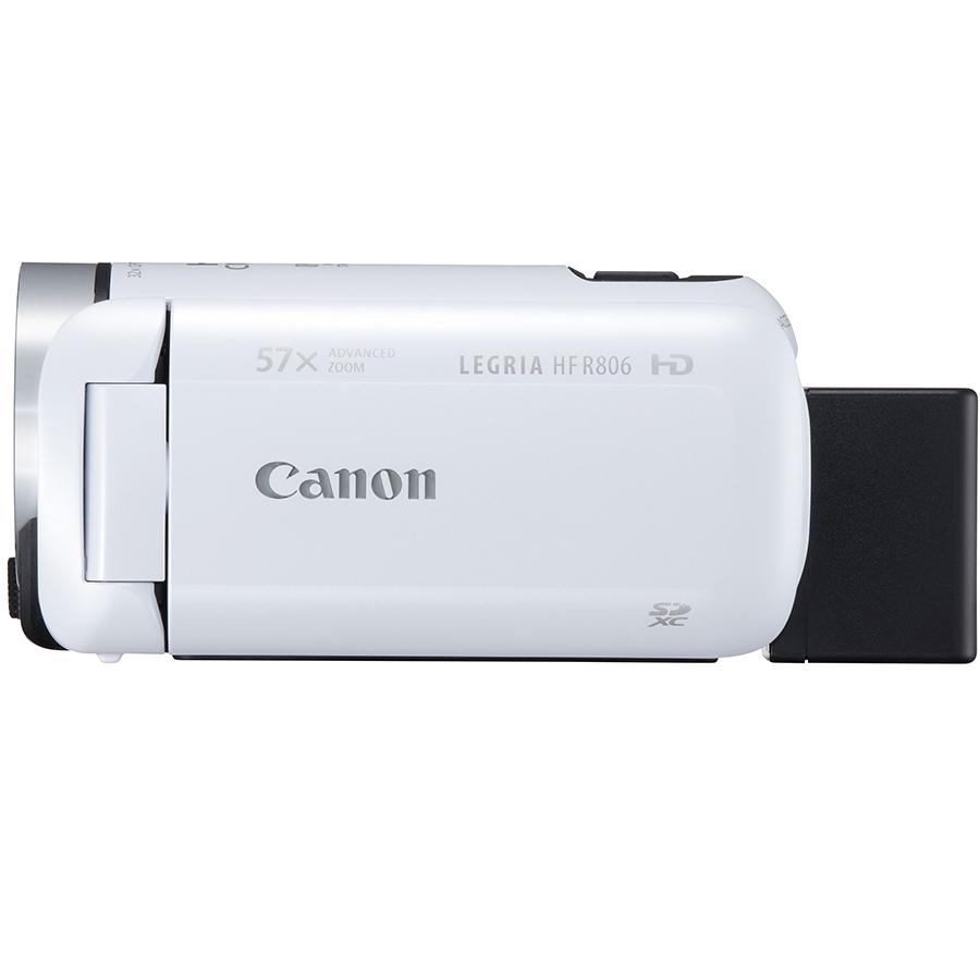 canon-legria-hf-r806-002