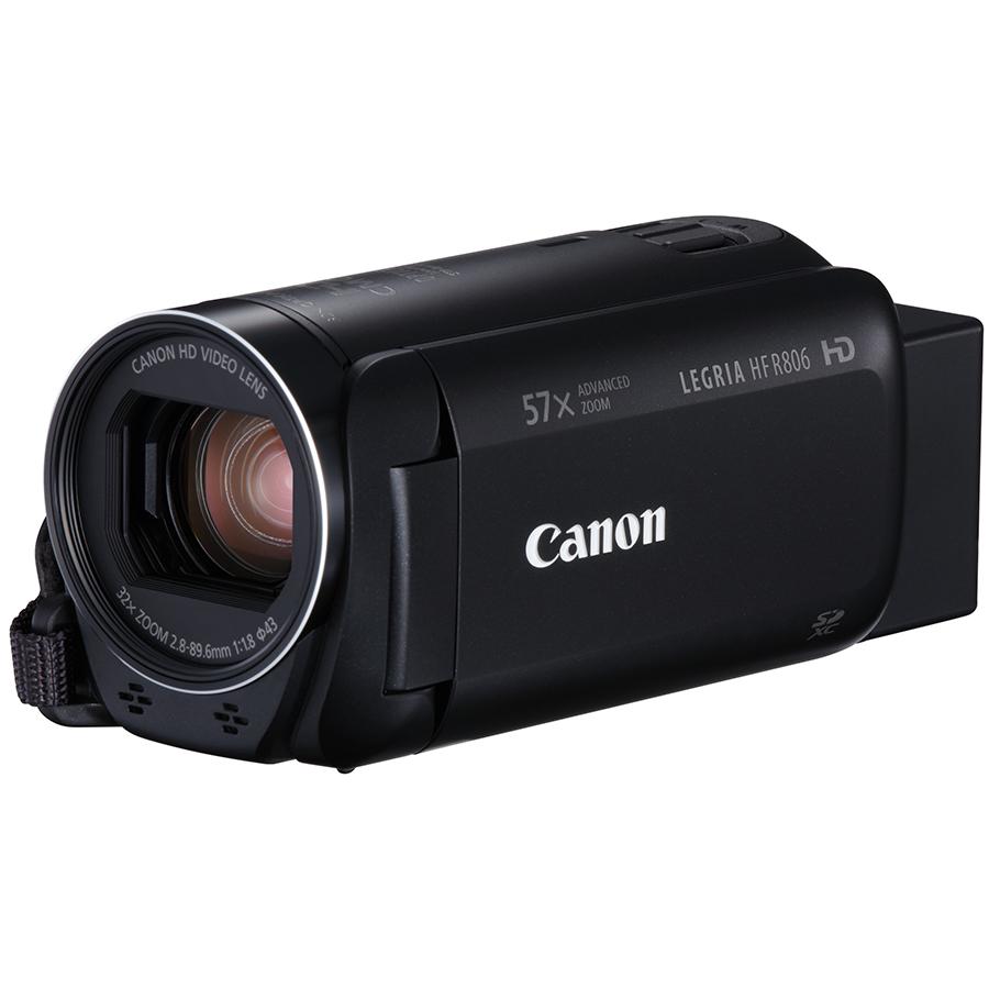 canon-legria-hf-r806-003