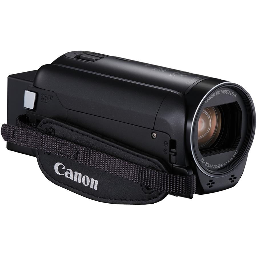 canon-legria-hf-r86-004