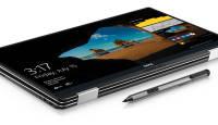 Dell XPS 13 tooteseeriasse lisandus kaks-ühes tahvel-sülearvuti hübriid