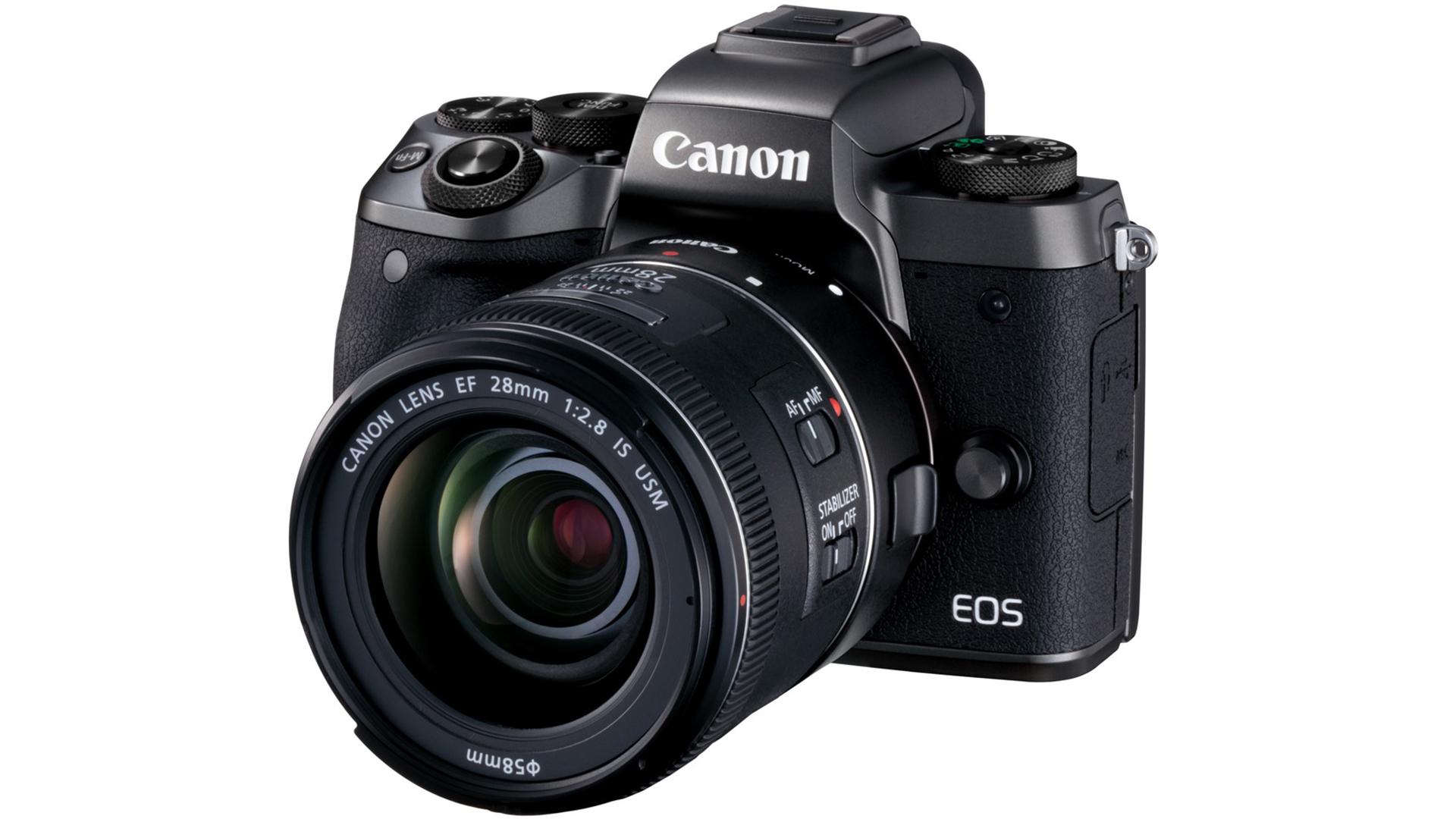 eos-m5-nuud-saadaval-001
