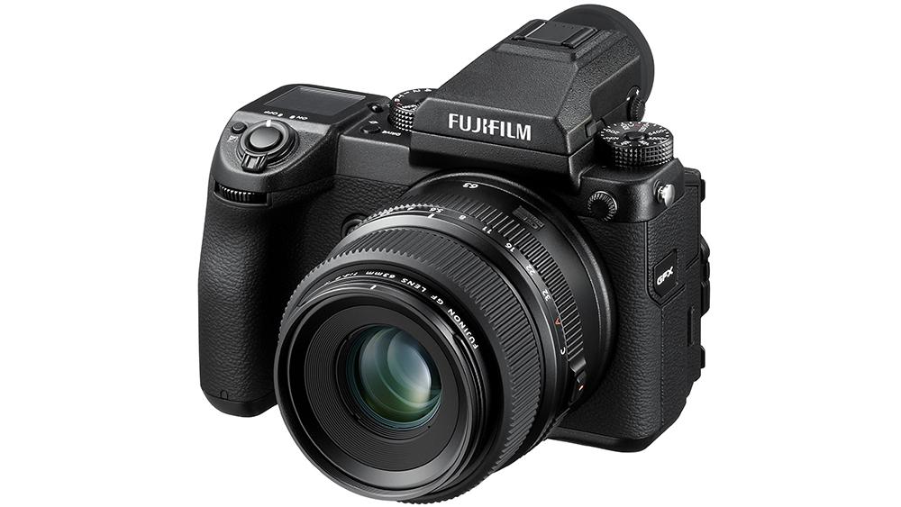 fujifilm-gfx-50s-001-avang2