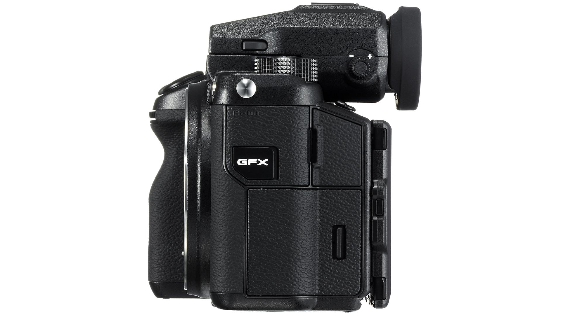 fujifilm-gfx-50s-007