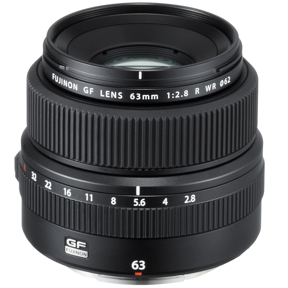 fujifilm-gfx-50s-013-gf63mmf2_8_r_wr
