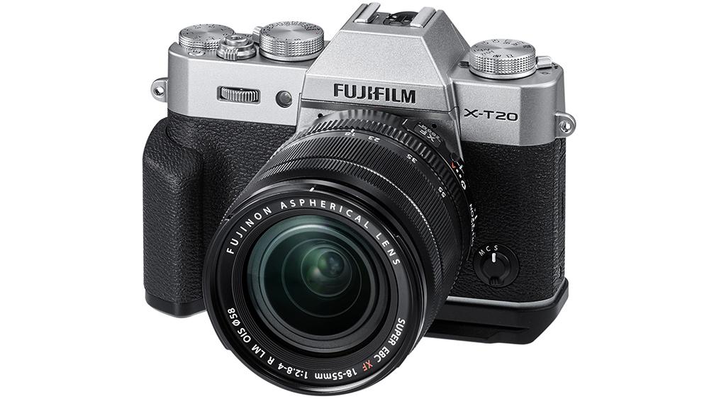 fujifilm-x-t20-000-avang
