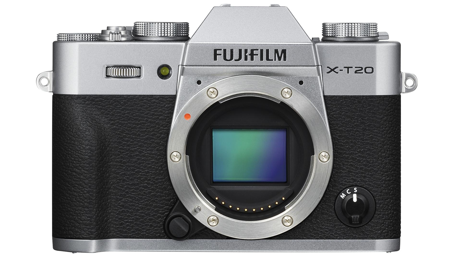 fujifilm-x-t20-001