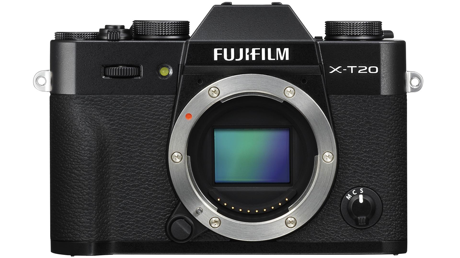 fujifilm-x-t20-002