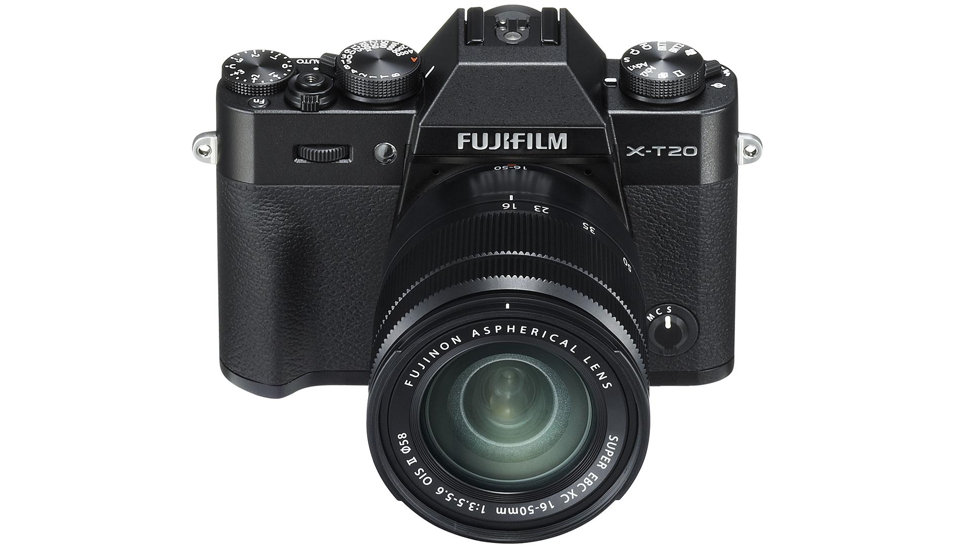 fujifilm-x-t20-007