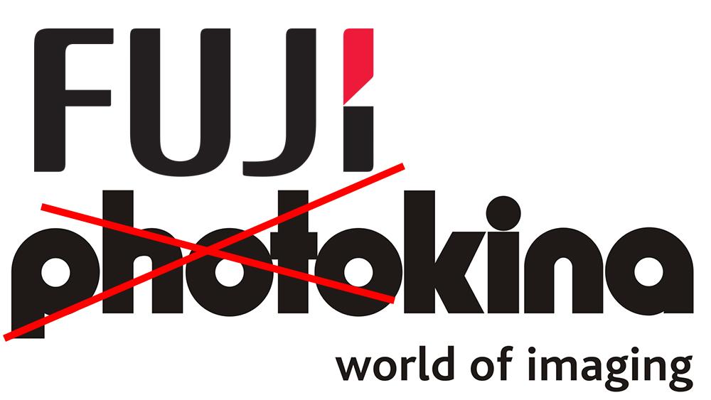 Fujikina 2017: mida teame, ootame ja loodame Fujifilmilt selle aasta alguses