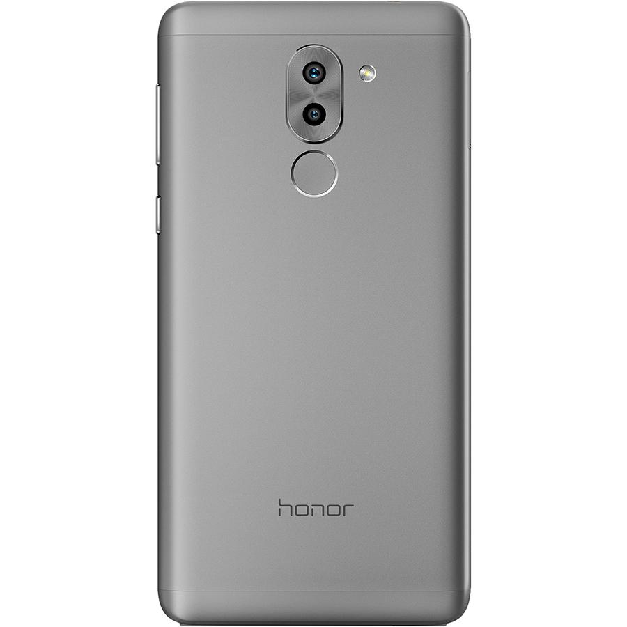 honor-x6-hall-002