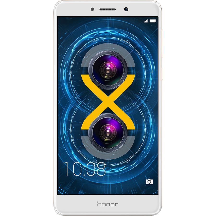 honor-x6-kuld-001
