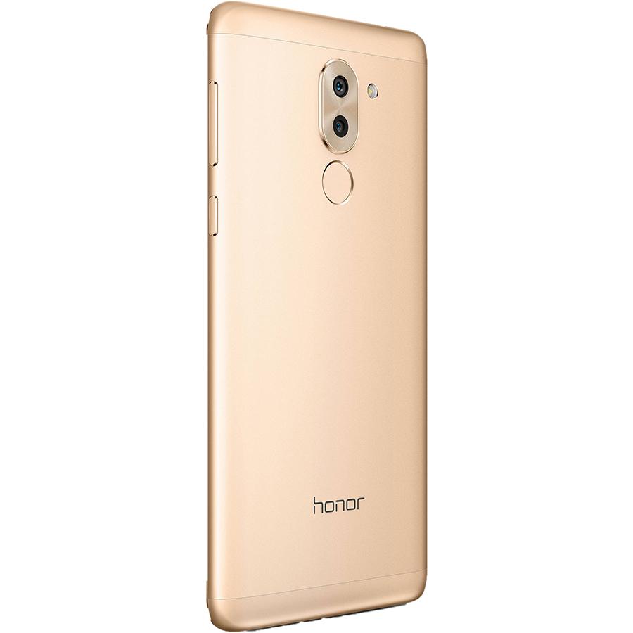 honor-x6-kuld-003