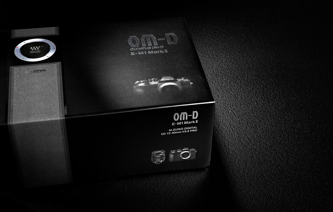 olympus-om-d-e-m-1-hybriidkaamera-photopoint-1-small