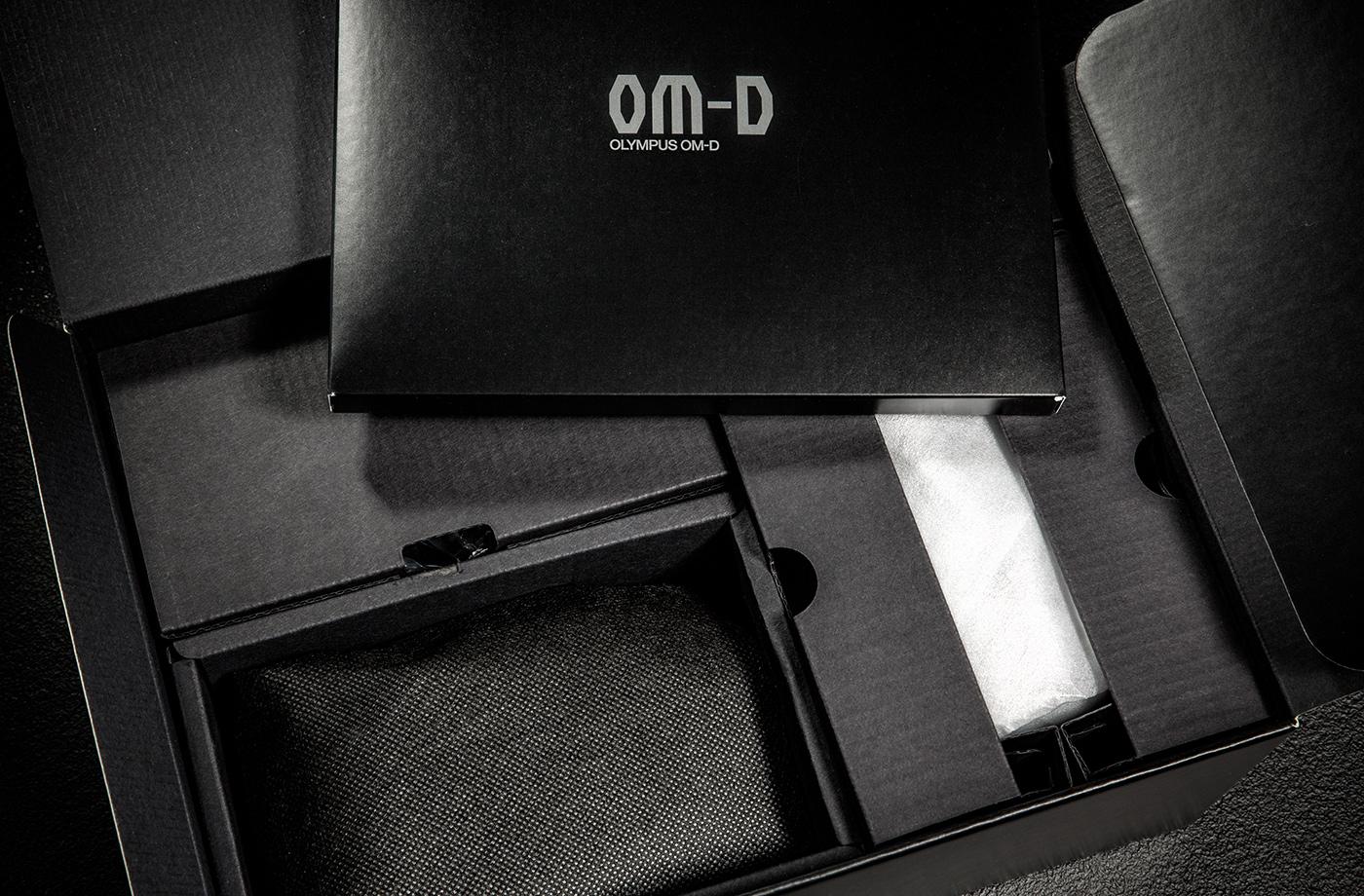 olympus-om-d-e-m-1-hybriidkaamera-photopoint-2-small