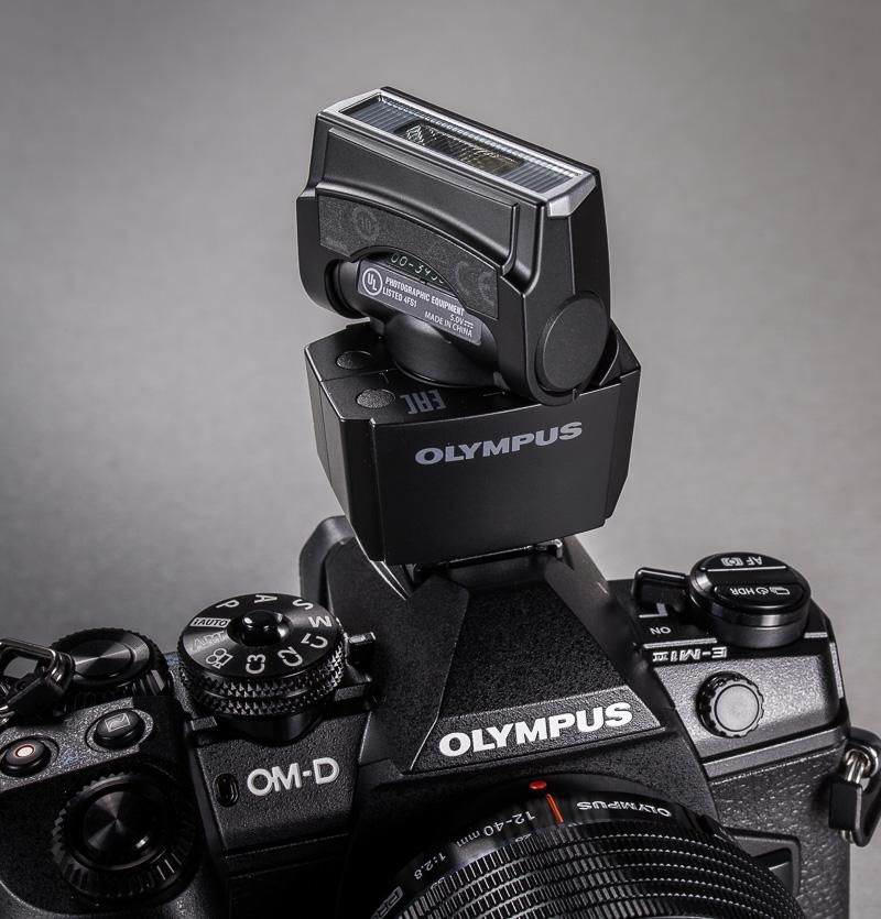 olympus-om-d-e-m-1-hybriidkaamera-photopoint-54