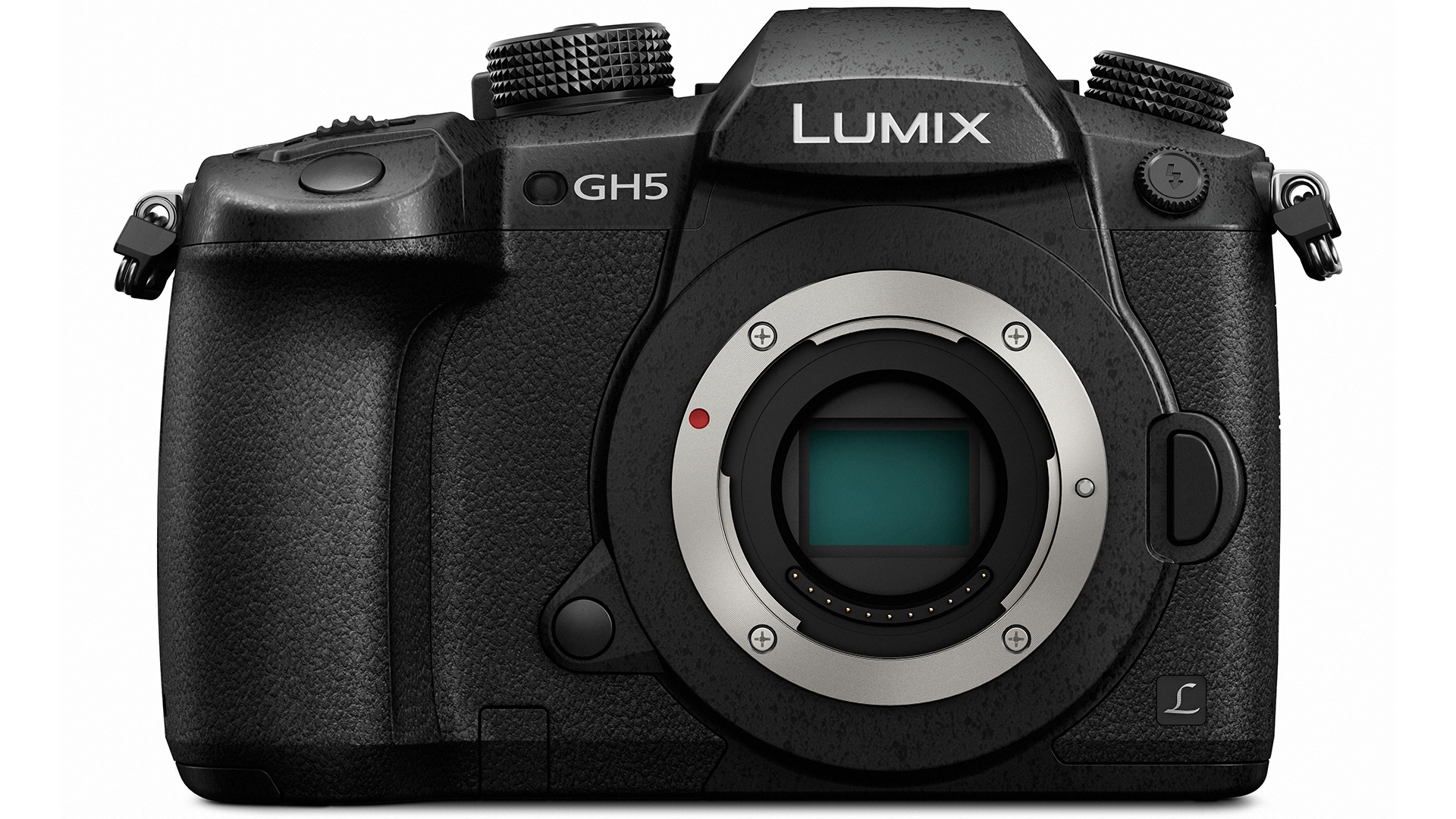 panasonic-lumix-dmc-gh5-002