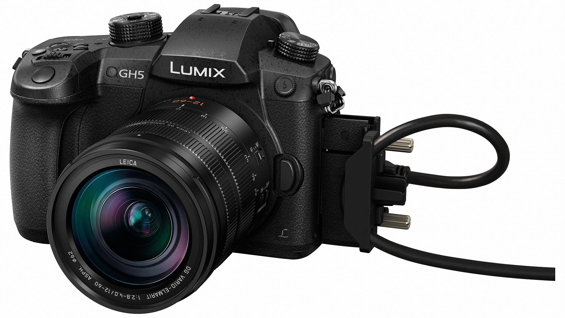 panasonic-lumix-dmc-gh5-009