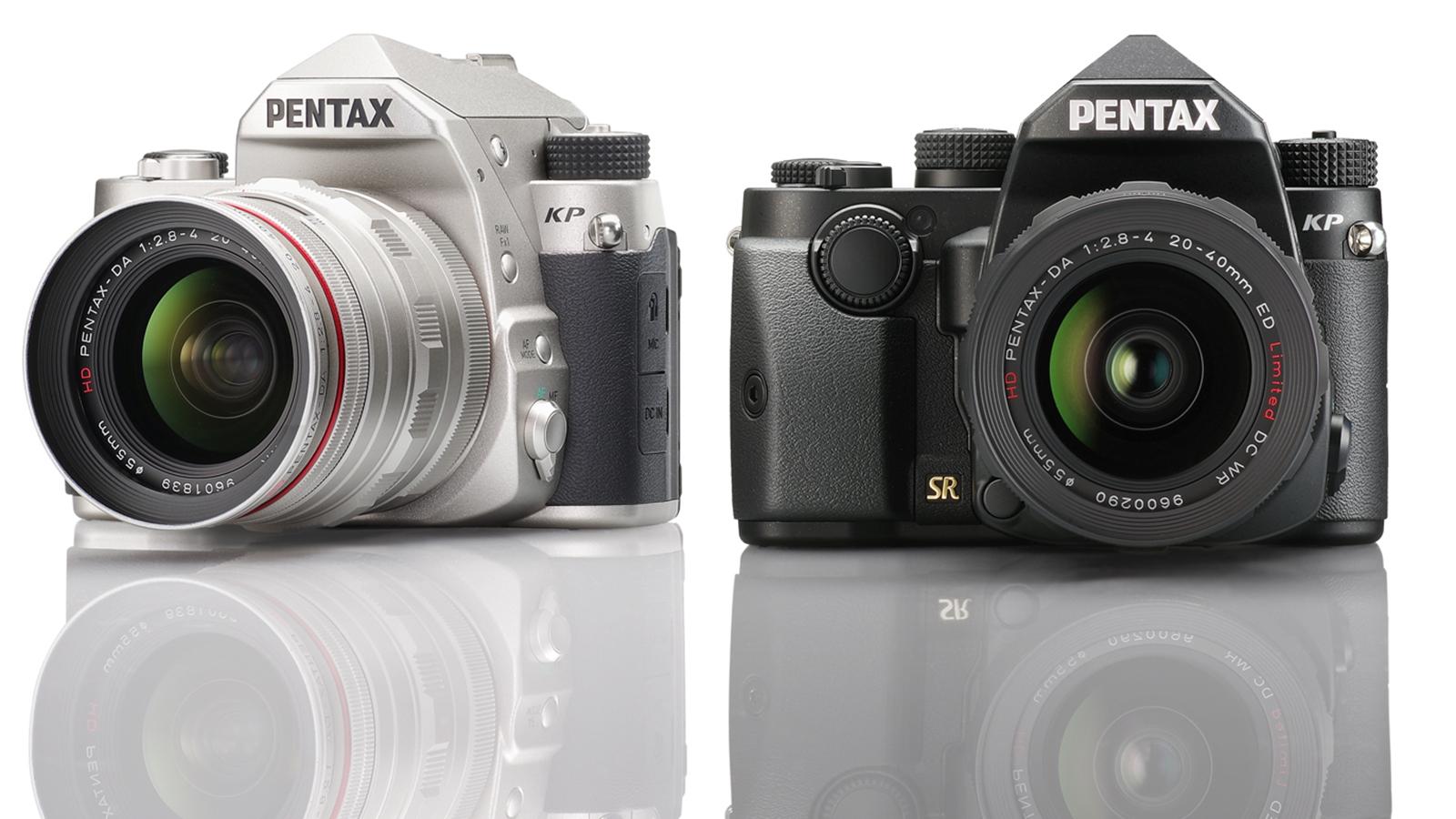 pentax-kp-006