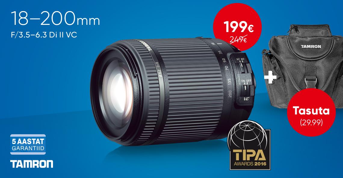 photopoint-tamronb018bag-blog