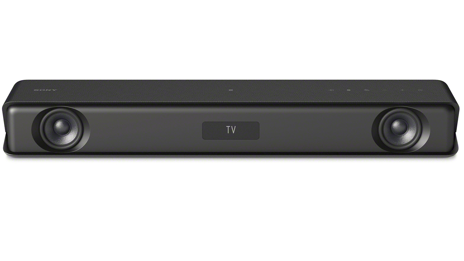 sony-soundbar-ht-mt300-003