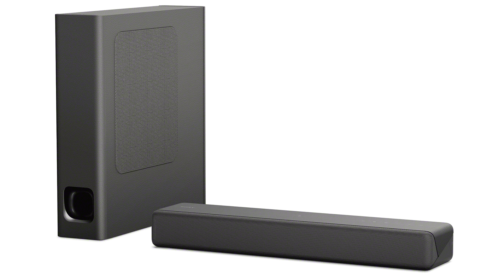 sony-soundbar-ht-mt300-004
