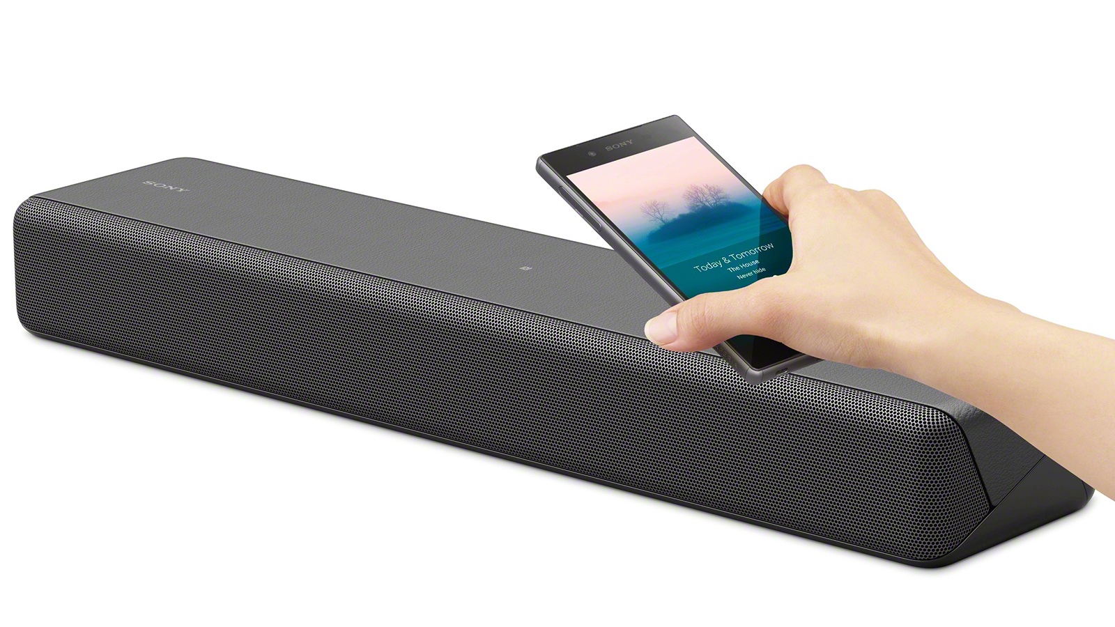 sony-soundbar-ht-mt300-005