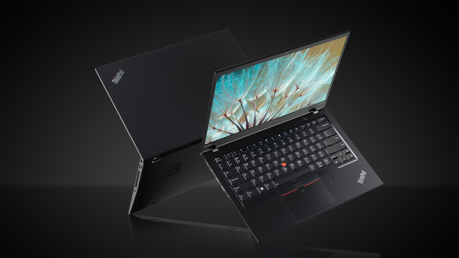 thinkpad-x1-carbon-003