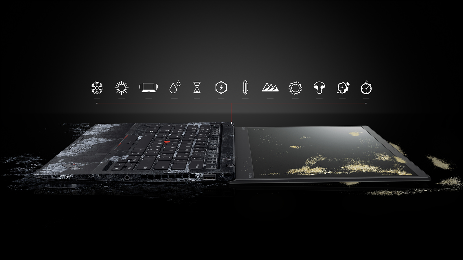 thinkpad-x1-carbon-005