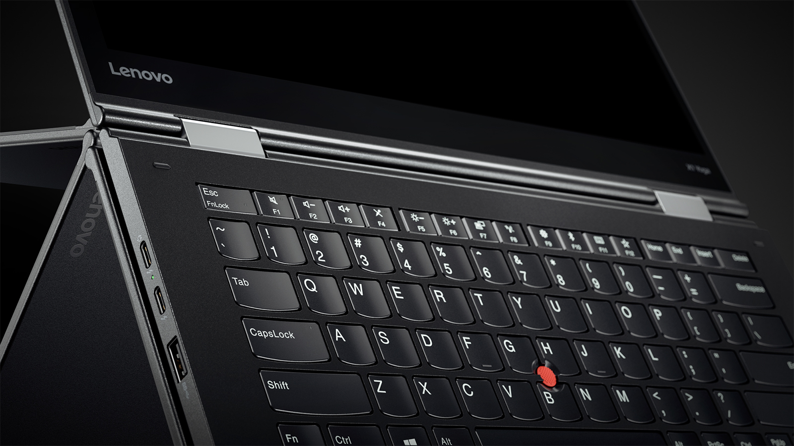 thinkpad-x1-yoga-002