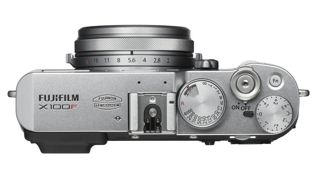 лучшие компактные фотоаппараты премиум класса машине может быть