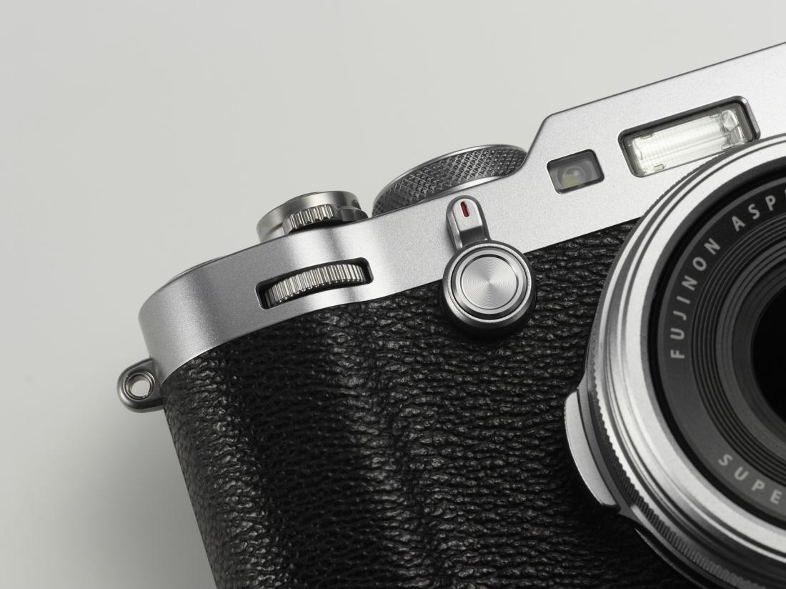 лучшие компактные фотоаппараты премиум класса организациях