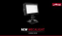 Metzilt tulemas uued videovalgustid