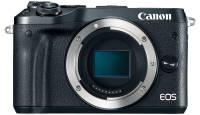 Canon on avalikustanud teise kvartali müügitulemused