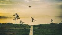 Vaata: 10+ parimat droonifotot, mis osutusid valituks 27 000 foto seast. Võitjate hulgas ka üks eestlane!