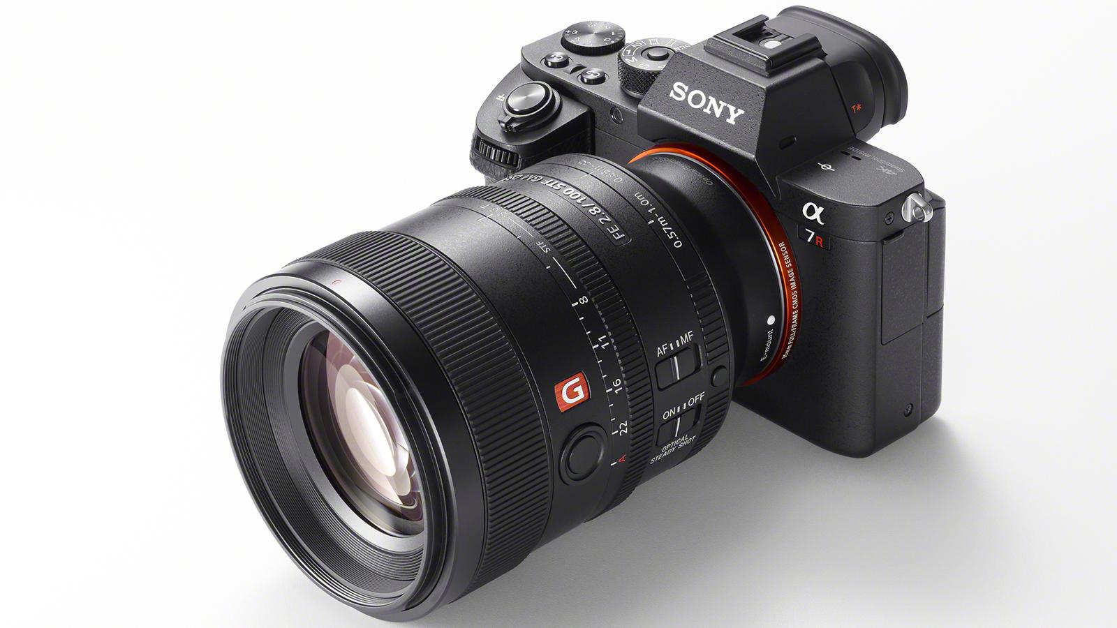 Kuumad kõlakad: Sony peagi näitab FE 16-35mm f/2.8 GM objektiivi