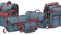 Manfrotto uued kotid reisifotograafile