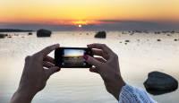 """Osta Photopointist nutitelefon või tahvelarvuti ja saad lisaks tasuta fotokursuse """"Nutifotograafia ABC"""""""