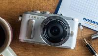 Digitest.ee: Olympus E-PL8 – võimekas igapäevakaamera
