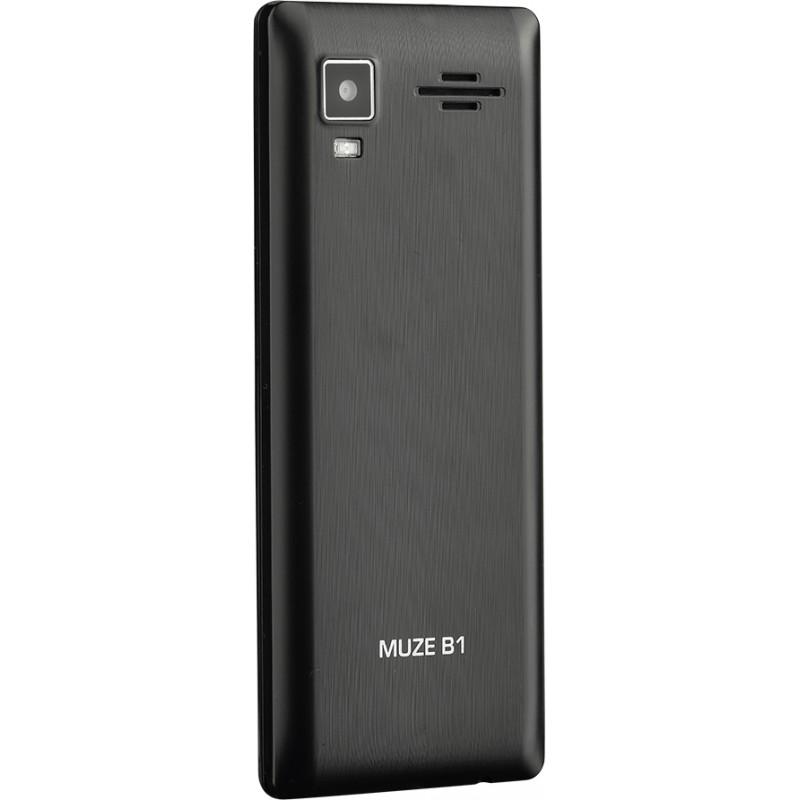 картинка на телефон черный экран