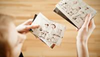 PhotoExpress Online kaudu paberfotosid hulgi tellides saad soodustust