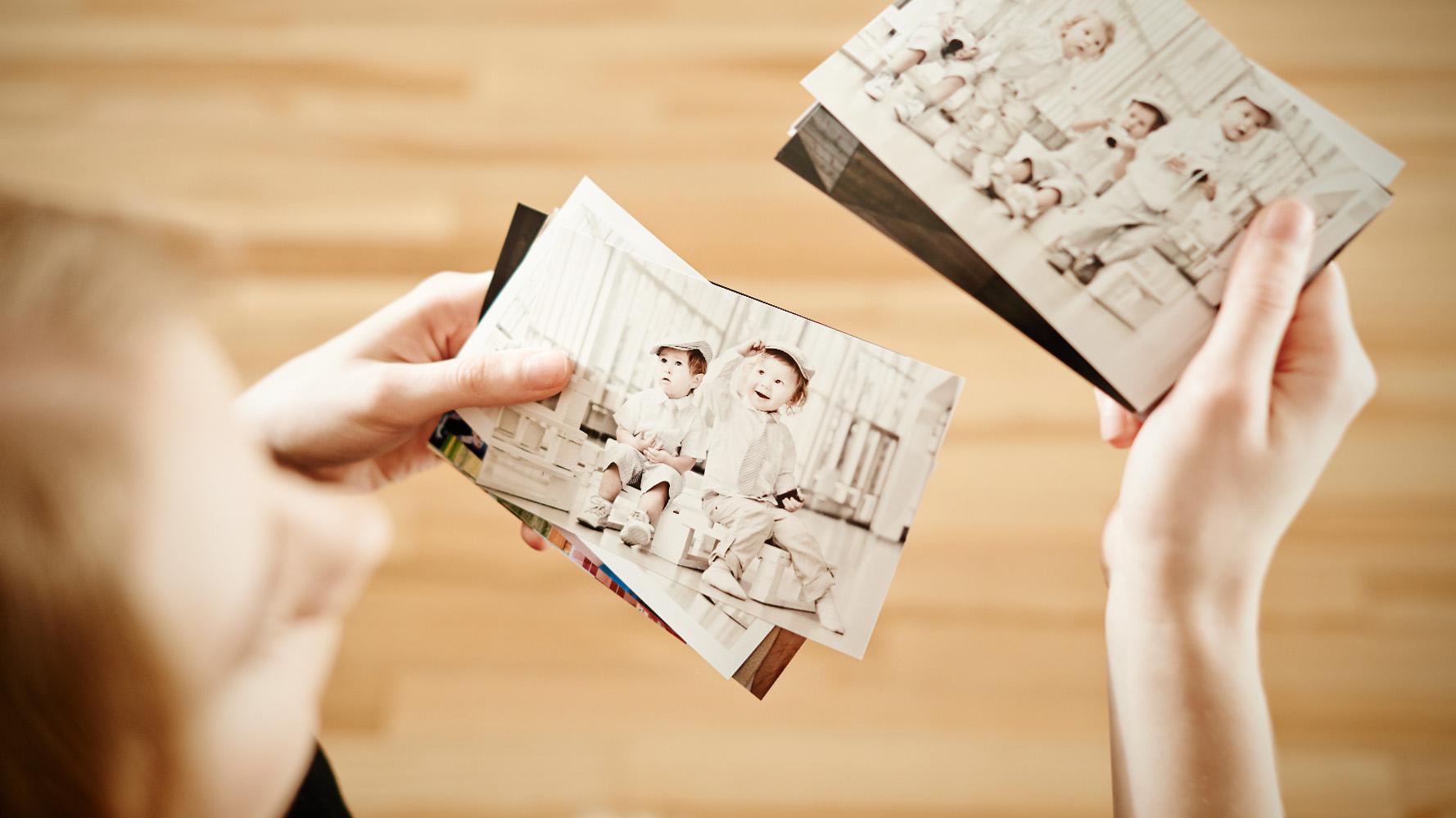 photopoint-photoexpress-online-paberfotode-tellimine