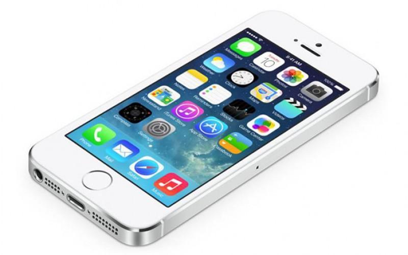 Apple iPhone 5S ei ole surnud. See on vägagi elus ja müügil superhea hinnaga