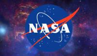 NASA avalikustas enneolematu pildipanga