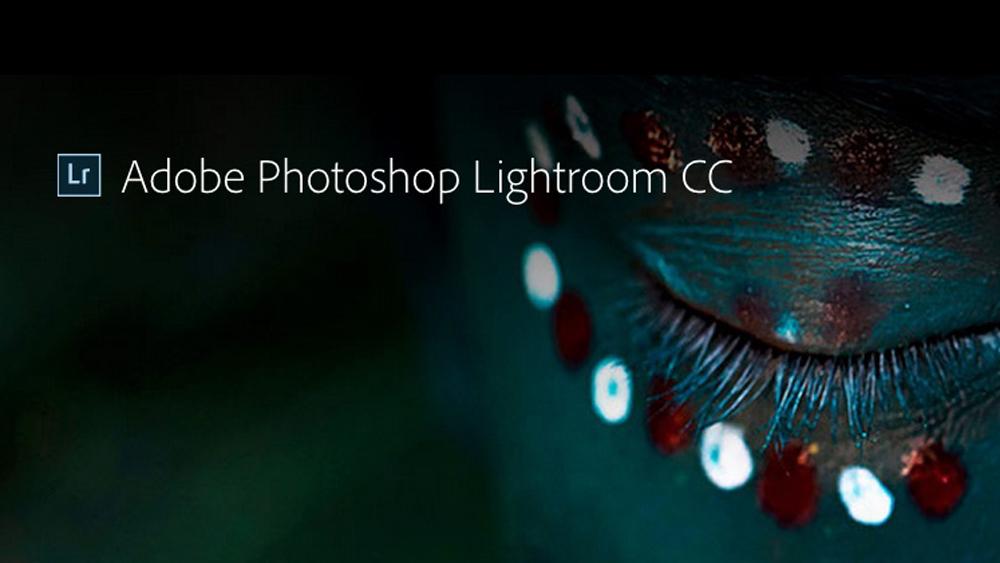 Adobe on lõpuks tunnistanud, et Lightroom on aeglane