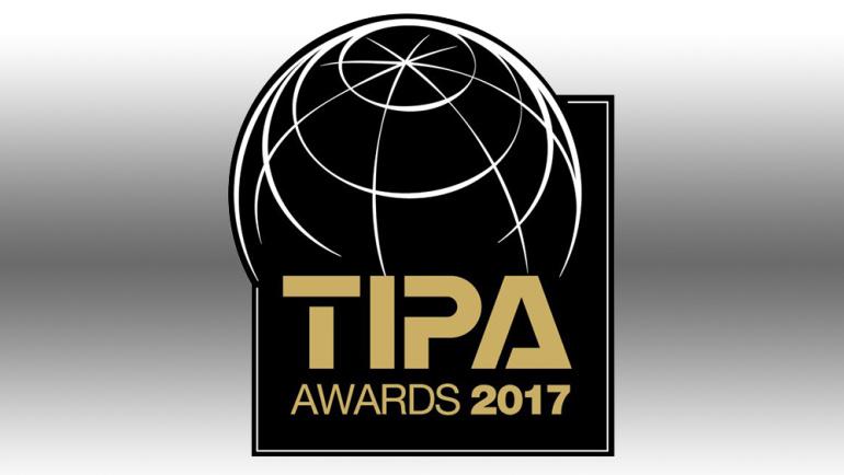 TIPA auhinnad jagatud – tänavused parimad fototarvikud on teie ees