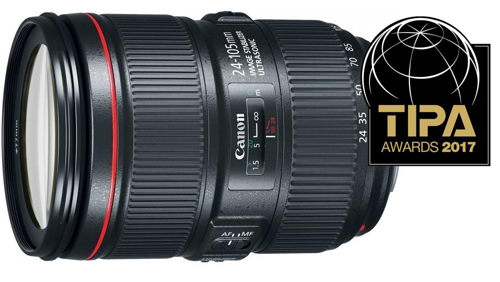 1551cc8b76c tipa-objektiivid-002-canon-ef-24-105-l-is-usm - Photopointi  ajaveebPhotopointi ajaveeb