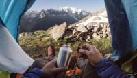 Tõtta seiklema - GoPro Hero Session on ekstreemse soodushinnaga