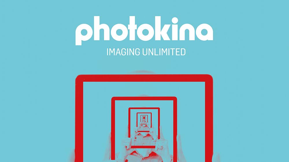 Photokina muutub igaaastaseks lühemaks ja tihedama sisuga fotomessiks
